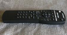 Bose Mx43810 Remote