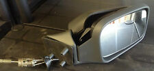 Volvo 850 Drivers door  mirror