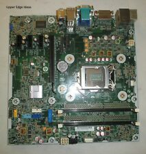 HP ProDesk G1 SFF PC System Motherboard 718414-001 718778-001