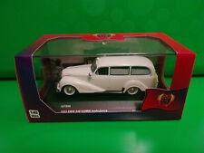 1/43 IST EMW 340 Kombi 1953 Ambulance