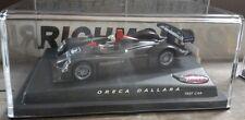 PLAYSTATION 2 DALLARA Test Car SPIRIT 1/32 scale slot car NIB