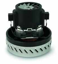 Motore aspirapolvere 1350 W Domel 467.3.403-3 per Karcher Protool Mirka Ghibli