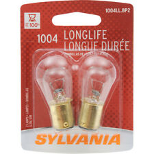 Courtesy Light Bulb-Base Sylvania 1004LL.BP2