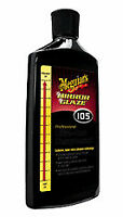 Meguiars M105 Ultra-Cut Compound 8 oz. M-10508