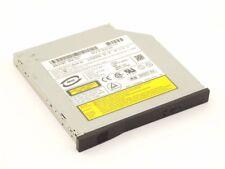 Teac CD-224E 1977047B-65 CD - ROM Disk Drive Dell Notebook Optical Drive 0132FK