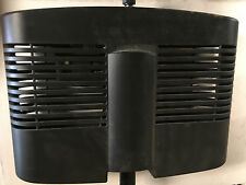 Nordic Track incline trainer treadmill Incline Motor #287356 with cover