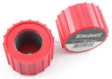 "BernzOmatic Tb1 1"" 25.4mm Tubing Cleaner 2-Pack"