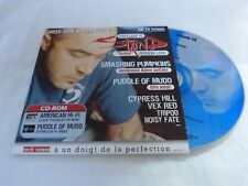 STAIND - SUFFER LIVE VERSION  !!!FRENCH EXCLUSIVE  CD !!!!!!!!!!