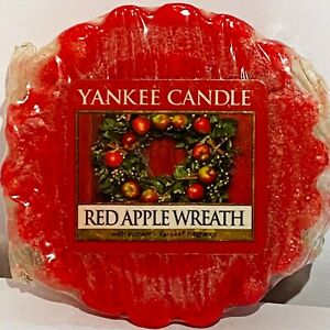 Yankee Candle - WAX MELTS TARTS - You Pick - 0.8 oz - Many Discontinued Scents!!