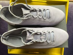 Ecco shoes trainers size 42 size 8