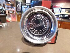 Genuine Indian Motorcycle Magnetic Parts Tray