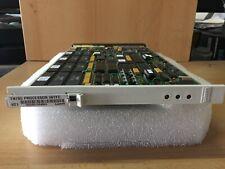 Lucent TN765 Processor INTFC - V21 Interface Board - 99DR01304965