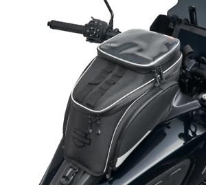Harley-Davidson Pan America Tank bag 93300129