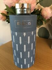 Elemis PRO-COLLAGEN OXYGENATING NIGHT CREAM 30ml NEW with gift box Free P&P