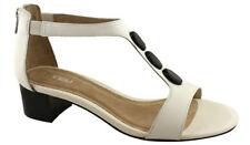 Pumps, Classics Patent Leather Block Heels for Women