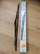 Nissan Interstar, Vauxhall Movano Wiper (600mm) - 28890-00QAF **Genuine part**