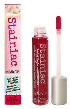 THE BALM STAINIAC BEAUTY QUEEN LIP & CHEEK STAIN