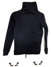 Teen/Small Mens' G Star Raw Sweatshirt. Size Small.