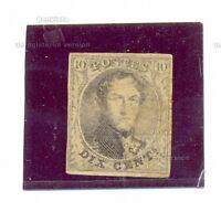 BELGICA  YT 1851