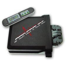 Quadzilla Adr1000 Adrenaline For 1998.5-2000 Dodge 5.9l Cummins*
