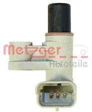 Sensor, Nockenwellenposition für Gemischaufbereitung METZGER 0903018