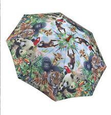 Galleria infantil paraguas - REINO ANIMAL