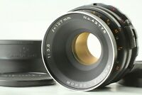 [ Look!! Mint Hood set ] MAMIYA Sekor 127mm f/3.8 Lens for RB67 Pro S SD Japan