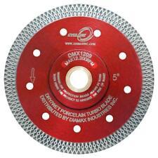Diamax Cyclone 7 Porcelain Tile Turbo Blade