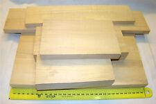Lindenholz-Platten, 1 kg Schnitzholz 03