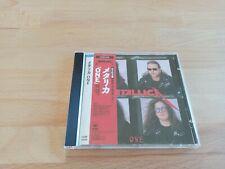 Metallica - One - Musik CD Album