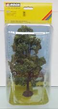 Noch 21802 - H0 - Châtaignier, 18,5 Cm de Hauteur - Neuf Emballage D'Origine