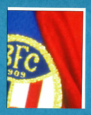 BOLOGNA 96-97 -Ediland- Figurina-Sticker n. 2 -BOLOGNA SCUDETTO 2/4-New