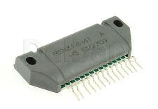 RSN314H41A Original New Panasonic Audio Power Module
