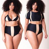 affordable plus size bathing suits Saudi # women's plus size