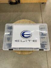 Elite Archery Replacement Parts Kit! Bow Archery Kit!