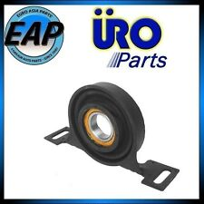For BMW 3,5 Series E36 E46 Driveshaft Drive Line Center Carrier Bearing Support