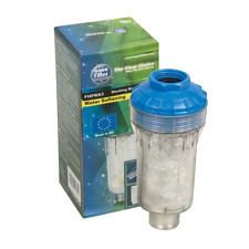 Washing Machine Dishwasher Anti Scale Limescale Reducer Softener Filter