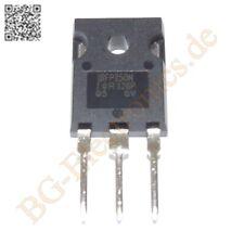 5x transistor NPN bd519 80v 2a 10w K 10380-81
