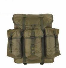SALE Rothco Olive Drabe GI Type Medium Alice Pack Backpack Waterproof 2251