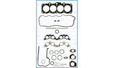 Cylinder Head Gasket Set TOYOTA RAV4 16V 2.0 128 3S-FE (1/1996-8/2000)