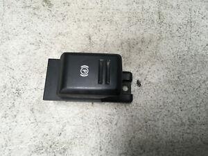 Land Rover Discovery 3 Parking Brake Switch YUG500320PVJ
