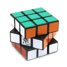 Original Black DAYAN V 5 ZHANCHI 3x3x3 Speed Cube Magic Puzzle Twist Puzzles