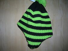 Hat for Boy 1,5-4 years H&M