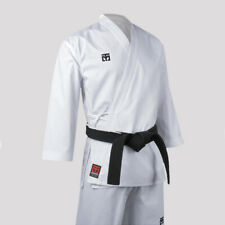 New Kukkiwon Official Team Mooto Tae Kwon Do Karate Uniform Dobok Gi Kid Adult