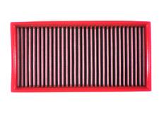 BMC Air Filter - FB521/20 - Mercedes CDI Blue Tec Efficiency