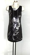 Unbranded 20's Dresses for Women