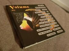 Various - Volume Six CD - Spiritualized, Bjork, Saint Etienne, The The, Belly...