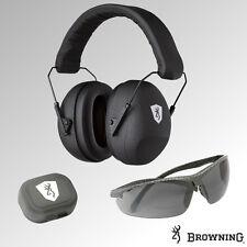 Browning Black Label Tactical Range Kit (126374)