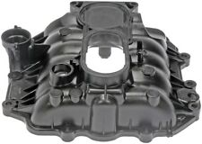 Engine Intake Manifold Upper Dorman 615-182