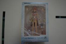 Figurine Final Fantasy XIII Oerba Dia Vanille Play Arts Kai Neuve